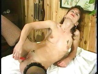 Lesbian pregnant pron - Lesbian, pregnant, solo, masturbation