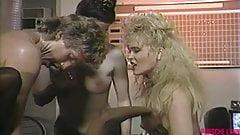 Indiana Joan (1989)