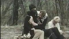 Oberprima Reifeprufung (1982)
