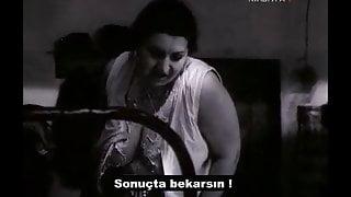 Ensest Film Turkce alt yazili anne ogul bbw stepmom mature turk