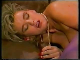 Jeri ryan anal fake Rachel ryan - classic anal with 2 guys
