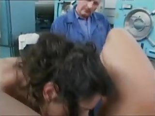 Roughsexvids com from ass to mouth From ass to mouth