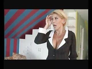 Jasmine mature italian pornstar - Leducatrice