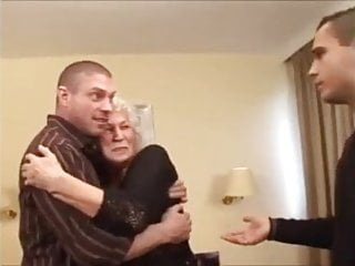 Cunt sweet - Granny with saggy boobs sweet yummy hairy cunt