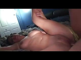 Www beauty ass com He fucks his beauty ass for goog cumshot