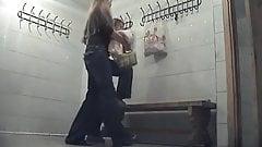 locker139