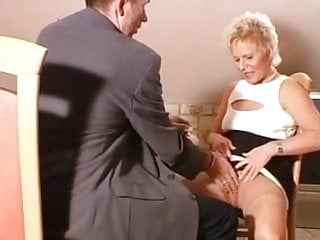 Filthy horny mom anal - Horny, mom wanna anal with young guy.