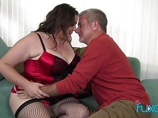 Nude videos of carrie underwood Bbw joslyn underwood in stockings