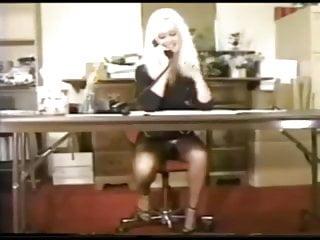 Joan crawford nude b movie clips My personal favorite jan b movie