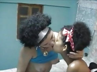 Fat lesbo powered by vbulletin - Black power lesbians - kiss and licking