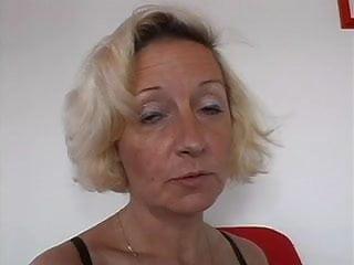 Gifford kathie lee nude Kathy klyne