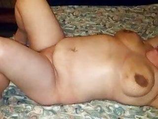 Amitur Porn