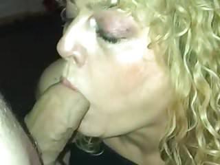 Free denmark sex videos Valby denmark natasha part 2