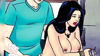 Indian Wife fuck