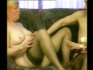 Senior ladies sex - Senior citizen compilation part 5