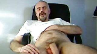 aka99 06 - hot daddy