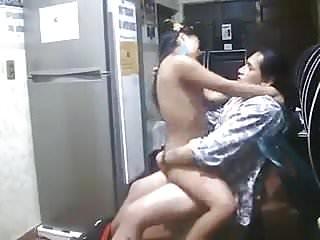 Amateur hawaiian porn Young hawaiian secretary fucks in office