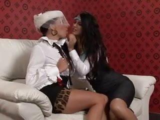 Hamilton, hamilton lingerie womens - Lesbians going hamilton