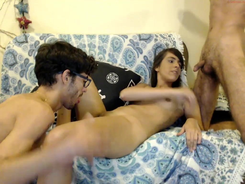 sex tube mmf