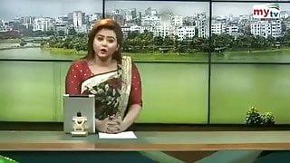 Bangla news sex Video