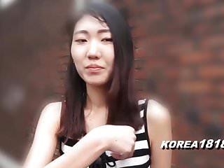 Japanese porn girls Korean porn girl picked up in japan