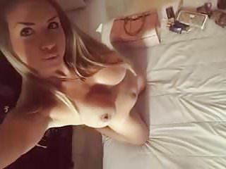 Ladies cum clips - Sdruws2 - try not to cum watching this clip