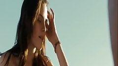 Kristen Stewart - Into The Wild