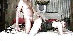 Best Amateur Old Guy Porn Videos Xhamster