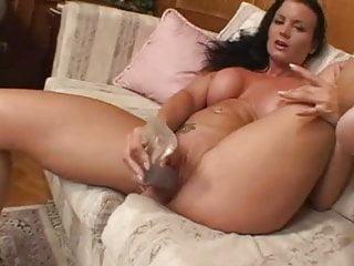 Bigbooty sluts Bigbooty anal temptress morgan rider