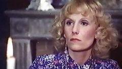 Confidences d'une petite culotte (1979)