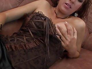 Video hairy girl pussy - Hairy girl 329