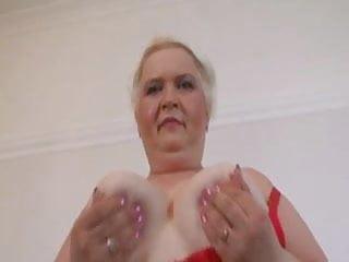 Teen red bra Blonde russian 50 bbw belykova sc2-red bra