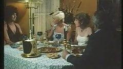 Classic 70s - Porno Suedois part1