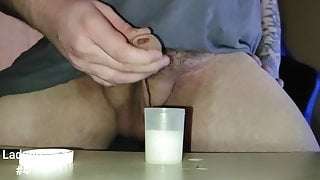 Fill up Compilation 50ml with 5 loads