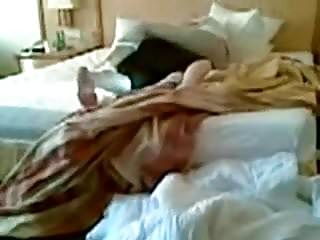 American otel sex - Otel macerasi