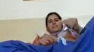 India sexi live video web cam live dasi bhabhi