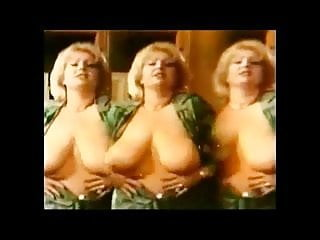 Christa lawrence nude - Christa abel compilation 2