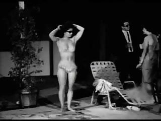 Vagina daily updates Hollywood maybe party 1963 vintage, softcore, update, see description.