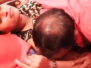 Reddy condom Indian surekha reddy hot with old man