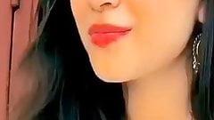 Beauty Khan xnxx video