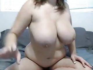 Soft tits tgps Look at those soft tits 2