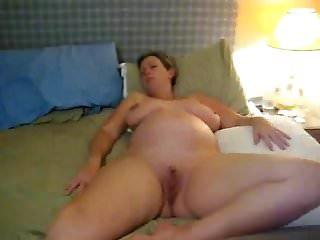 Free nude pregnant videos - Nude pregnant