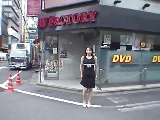 Adult on demand free - Strip on demand in japan 1