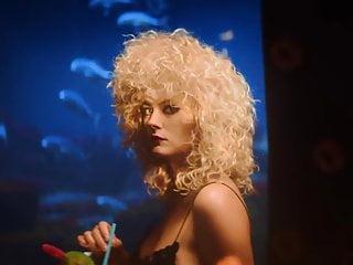 Sexy music video list Sexy music video 15