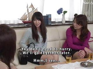Everyday asian version nikki gil Girlfriends full version