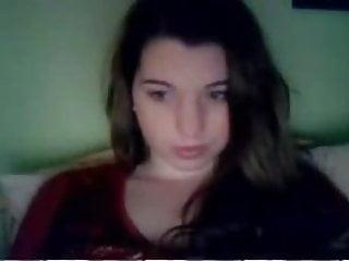 Teenage webcams nude - More teenager girls on laidcam