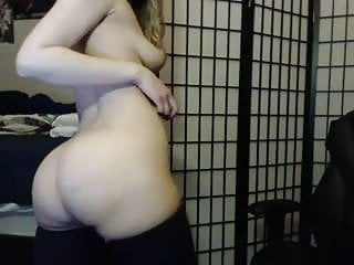 Yiddish for fuck stumpf - Best ass for fuck