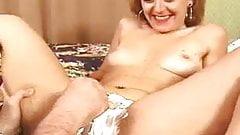 Pussy Shaving #14