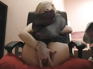 Secretary sex mgp Secretary sex