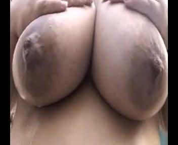 porno big tits lactantes